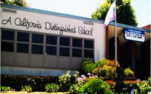 distinguishedschool