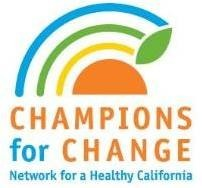 HSD Nutrition Network