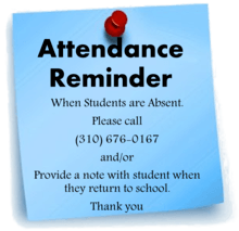 attendance.png